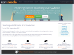 learn.moodle.net